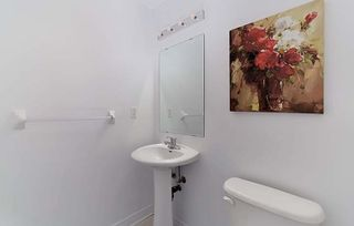 Photo 8: 3 Longmont Way in Markham: Greensborough Condo for sale : MLS®# N4520555