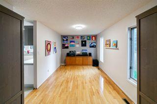 Photo 7: 4143 147 Street in Edmonton: Zone 14 House for sale : MLS®# E4171896