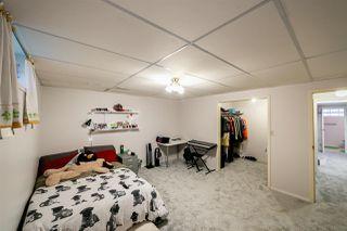 Photo 25: 4143 147 Street in Edmonton: Zone 14 House for sale : MLS®# E4171896