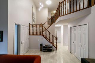 Photo 3: 4143 147 Street in Edmonton: Zone 14 House for sale : MLS®# E4171896