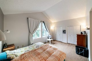 Photo 23: 4143 147 Street in Edmonton: Zone 14 House for sale : MLS®# E4171896