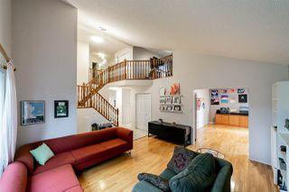 Photo 6: 4143 147 Street in Edmonton: Zone 14 House for sale : MLS®# E4171896