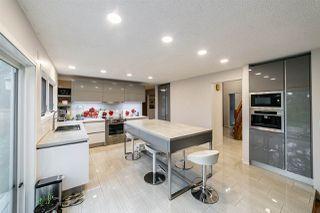 Photo 13: 4143 147 Street in Edmonton: Zone 14 House for sale : MLS®# E4171896