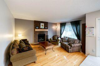 Photo 15: 4143 147 Street in Edmonton: Zone 14 House for sale : MLS®# E4171896