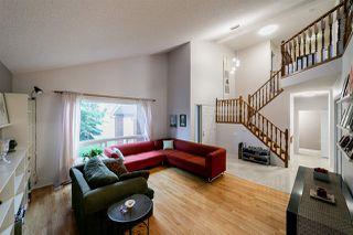 Photo 5: 4143 147 Street in Edmonton: Zone 14 House for sale : MLS®# E4171896