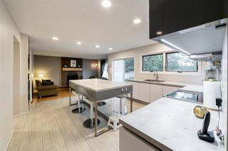 Photo 8: 4143 147 Street in Edmonton: Zone 14 House for sale : MLS®# E4171896