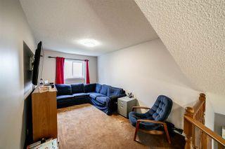 Photo 18: 4143 147 Street in Edmonton: Zone 14 House for sale : MLS®# E4171896