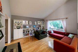 Photo 4: 4143 147 Street in Edmonton: Zone 14 House for sale : MLS®# E4171896