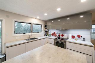 Photo 11: 4143 147 Street in Edmonton: Zone 14 House for sale : MLS®# E4171896
