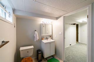 Photo 26: 4143 147 Street in Edmonton: Zone 14 House for sale : MLS®# E4171896