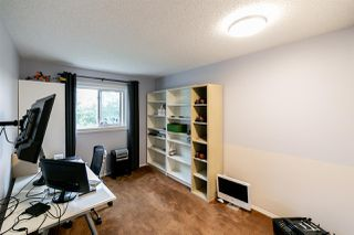 Photo 20: 4143 147 Street in Edmonton: Zone 14 House for sale : MLS®# E4171896