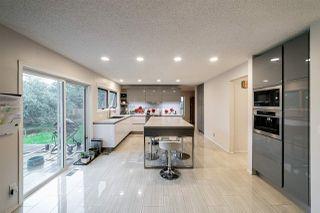Photo 14: 4143 147 Street in Edmonton: Zone 14 House for sale : MLS®# E4171896