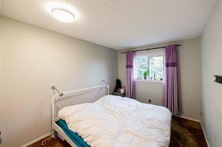 Photo 21: 4143 147 Street in Edmonton: Zone 14 House for sale : MLS®# E4171896