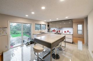 Photo 10: 4143 147 Street in Edmonton: Zone 14 House for sale : MLS®# E4171896