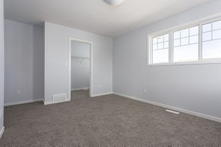 Photo 11: 4025 CHAPPELLE Green in Edmonton: Zone 55 House for sale : MLS®# E4172462