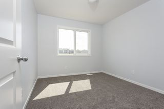 Photo 9: 4025 CHAPPELLE Green in Edmonton: Zone 55 House for sale : MLS®# E4172462