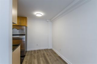 "Photo 6: 105 428 AGNES Street in New Westminster: Downtown NW Condo for sale in ""SHANLEY MANOR"" : MLS®# R2408805"