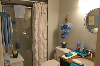 Photo 15: 409 5025 EDGEMONT Boulevard NW in Edmonton: Zone 57 Condo for sale : MLS®# E4177500