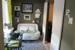 Photo 13: 409 5025 EDGEMONT Boulevard NW in Edmonton: Zone 57 Condo for sale : MLS®# E4177500