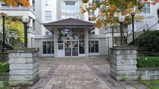 Main Photo: 227 8880 JONES Road in Richmond: Brighouse South Condo for sale : MLS®# R2414742
