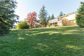 Photo 4: 2148 Panaview Hts in SAANICHTON: CS Keating Land for sale (Central Saanich)  : MLS®# 827831