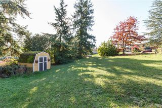 Photo 5: 2148 Panaview Hts in SAANICHTON: CS Keating Land for sale (Central Saanich)  : MLS®# 827831