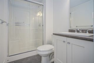 "Photo 13: 308 738 E 29TH Avenue in Vancouver: Fraser VE Condo for sale in ""CENTURY"" (Vancouver East)  : MLS®# R2415914"
