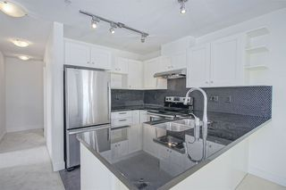 "Photo 5: 308 738 E 29TH Avenue in Vancouver: Fraser VE Condo for sale in ""CENTURY"" (Vancouver East)  : MLS®# R2415914"