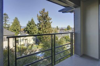"Photo 17: 308 738 E 29TH Avenue in Vancouver: Fraser VE Condo for sale in ""CENTURY"" (Vancouver East)  : MLS®# R2415914"