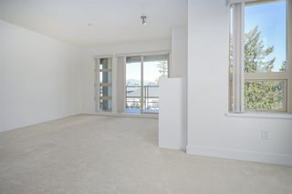 "Photo 2: 308 738 E 29TH Avenue in Vancouver: Fraser VE Condo for sale in ""CENTURY"" (Vancouver East)  : MLS®# R2415914"