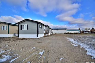 Photo 23: 7 Miller Street in Redvers: Residential for sale : MLS®# SK790447