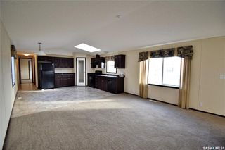 Photo 4: 7 Miller Street in Redvers: Residential for sale : MLS®# SK790447