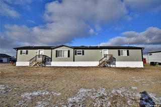 Photo 1: 7 Miller Street in Redvers: Residential for sale : MLS®# SK790447