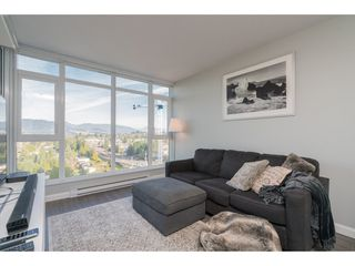 """Photo 7: 2006 520 COMO LAKE Avenue in Coquitlam: Coquitlam West Condo for sale in """"The Crown"""" : MLS®# R2421657"""