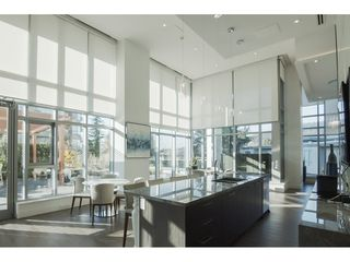 """Photo 19: 2006 520 COMO LAKE Avenue in Coquitlam: Coquitlam West Condo for sale in """"The Crown"""" : MLS®# R2421657"""