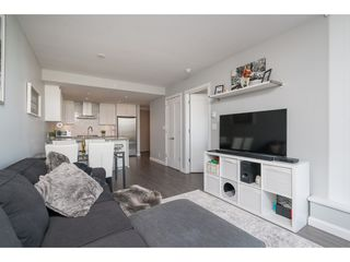 """Photo 8: 2006 520 COMO LAKE Avenue in Coquitlam: Coquitlam West Condo for sale in """"The Crown"""" : MLS®# R2421657"""