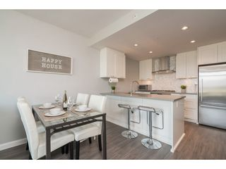 """Photo 6: 2006 520 COMO LAKE Avenue in Coquitlam: Coquitlam West Condo for sale in """"The Crown"""" : MLS®# R2421657"""