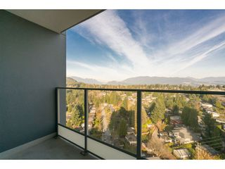 """Photo 11: 2006 520 COMO LAKE Avenue in Coquitlam: Coquitlam West Condo for sale in """"The Crown"""" : MLS®# R2421657"""
