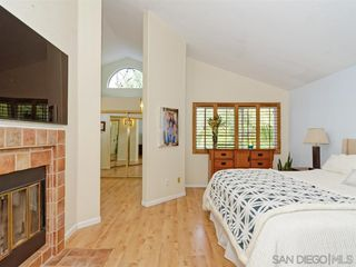 Photo 16: LA COSTA House for sale : 4 bedrooms : 6736 Paseo Del Vista in Carlsbad