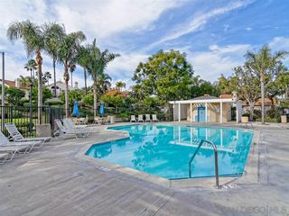 Photo 22: LA COSTA House for sale : 4 bedrooms : 6736 Paseo Del Vista in Carlsbad