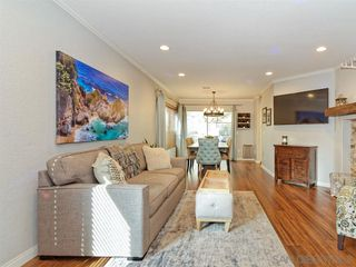 Photo 5: LA COSTA House for sale : 4 bedrooms : 6736 Paseo Del Vista in Carlsbad