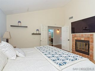 Photo 17: LA COSTA House for sale : 4 bedrooms : 6736 Paseo Del Vista in Carlsbad