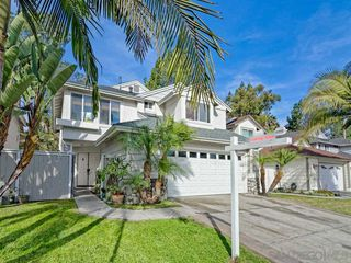 Photo 2: LA COSTA House for sale : 4 bedrooms : 6736 Paseo Del Vista in Carlsbad