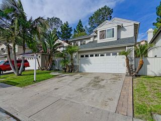 Photo 1: LA COSTA House for sale : 4 bedrooms : 6736 Paseo Del Vista in Carlsbad
