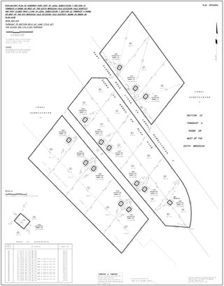 """Photo 18: H116 STRAWBERRY LANE in Hope: Hope Sunshine Valley Land for sale in """"HUCKLEBERRY NEW WEST"""" : MLS®# R2425295"""