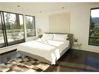 Photo 8: 5362 MONTIVERDI Place in West Vancouver: Home for sale : MLS®# V964618