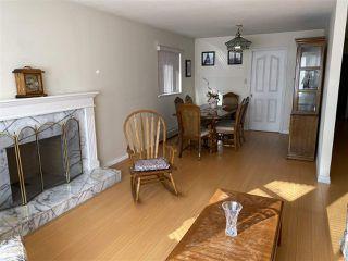 Photo 2: 2989 GRAVELEY Street in Vancouver: Renfrew VE House for sale (Vancouver East)  : MLS®# R2435602