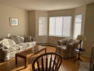 Photo 12: 2989 GRAVELEY Street in Vancouver: Renfrew VE House for sale (Vancouver East)  : MLS®# R2435602