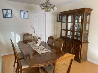 Photo 3: 2989 GRAVELEY Street in Vancouver: Renfrew VE House for sale (Vancouver East)  : MLS®# R2435602