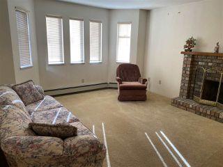 Photo 10: 2989 GRAVELEY Street in Vancouver: Renfrew VE House for sale (Vancouver East)  : MLS®# R2435602